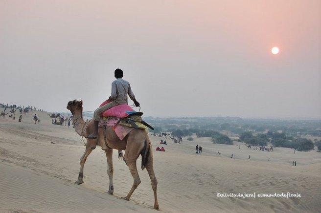desierto-de-Khuri-sunset