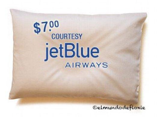 jetblue-pillow-7