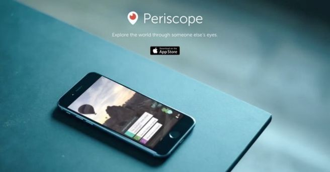 periscope-header