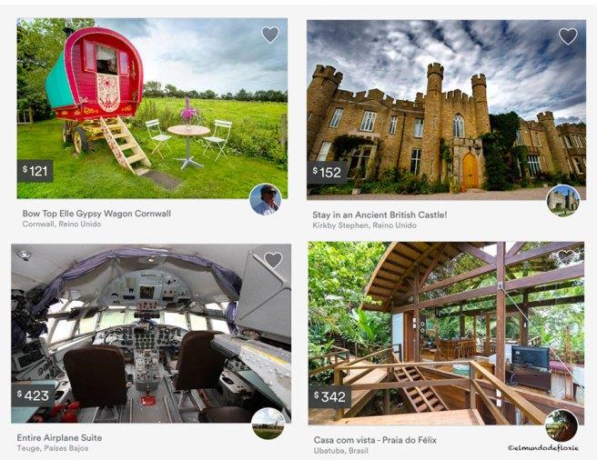 airbnbpopulares