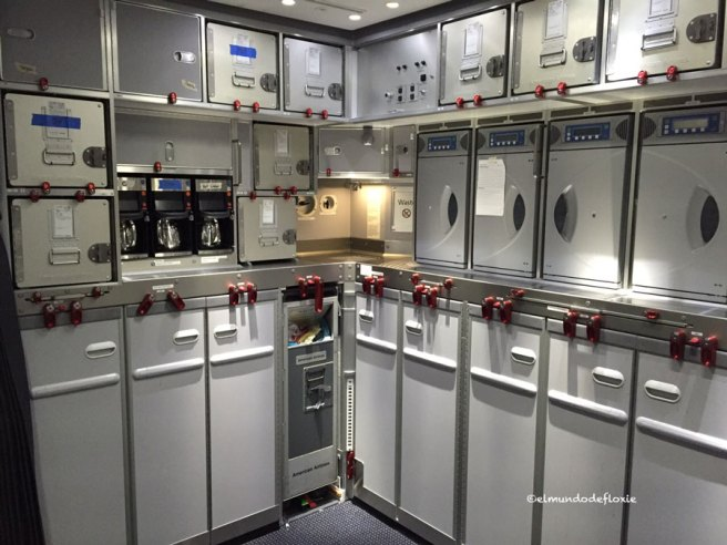 galley787