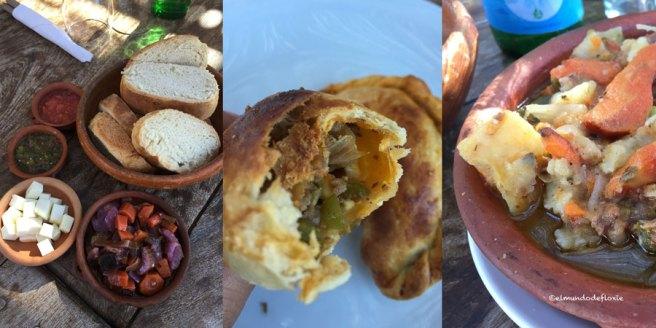 restaurantpayogasta