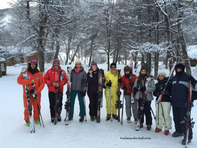 skicastor