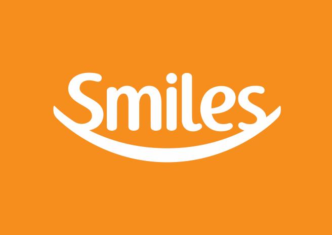 smiles_gol-copy