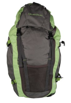 Quechua-Forclaz-60-Hiking-Backpack-8771-646812-1-product