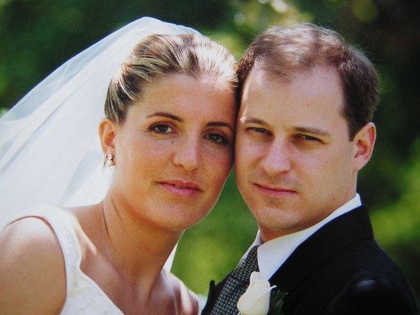casament (1)