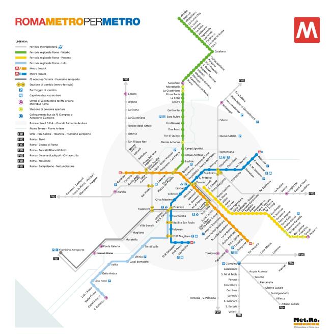 plano-transporte-roma