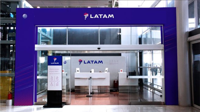 LATAM_Portico_Congonhas-(img-referencial)