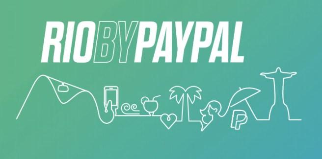 PayPalCarioca