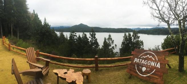 panoramicacervezapat