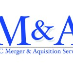Coaching Experience with Mergers & Acquisitions