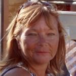 Jane Jerkins