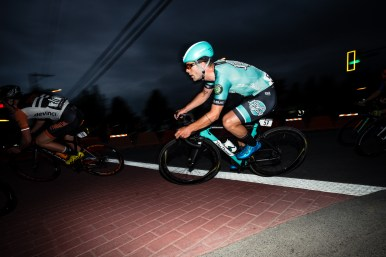 2019 BCSuperweek, North Delta Crit, Alec Cowan ©Eibhir Photography
