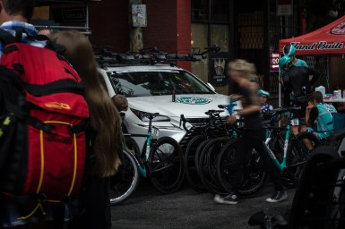 2019 BCSuperweek, Gastown Grand Prix,