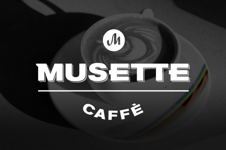 Musette Cafe - Vancouver
