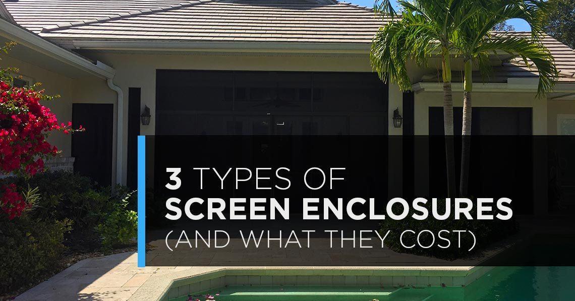fl screens