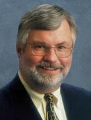 Senator Jack Latvala