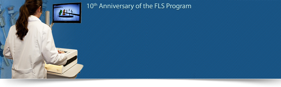 10th Anniversary of the FLS Program