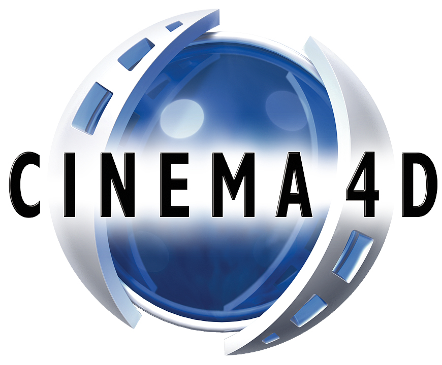 Cinema 4d R20 Free Plugins