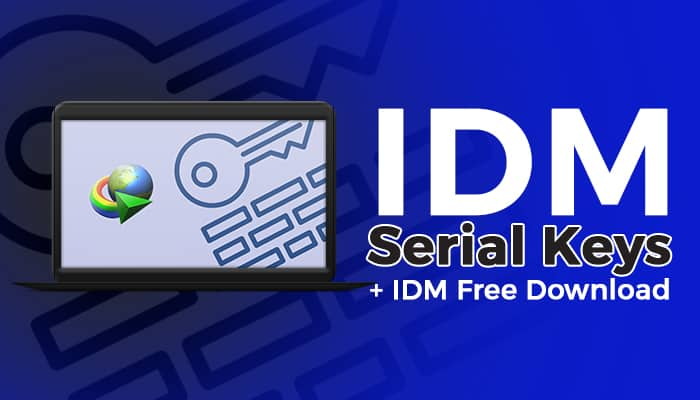 idm crack version with key free download