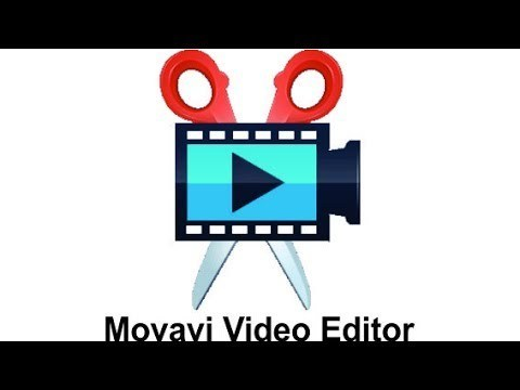 movavi video editor full free download