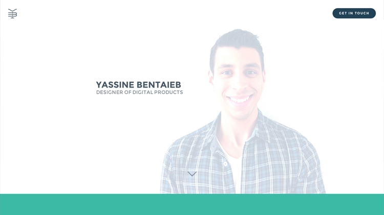 Yassine Bentaieb