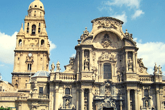 Academias Inglés Murcia