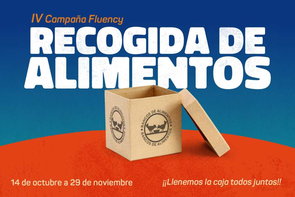 Blog Banco Alimentos 2019