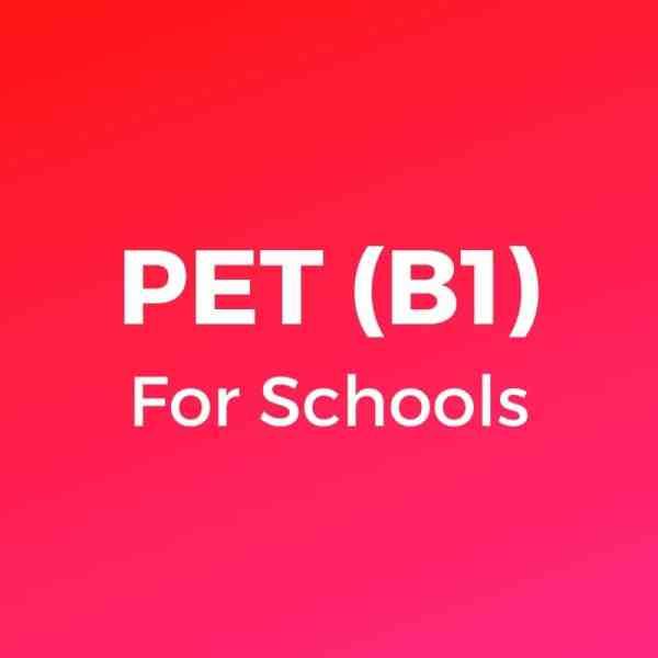 Logo Woocommerce P4S B1