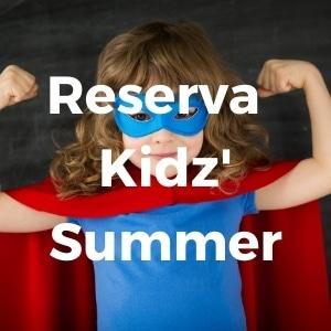 Woocommerce Kidz' Summer