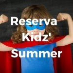 Woocommerce Kidz' Summer