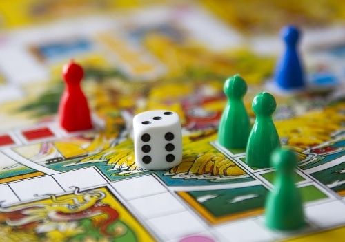 7 Board Games to Learn English and Play Your Way to Fluency     board games to learn English