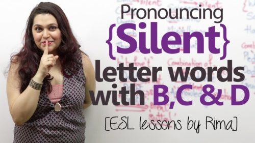 من أفضل 9 برامج لتعلم اللغة الإنجليزية