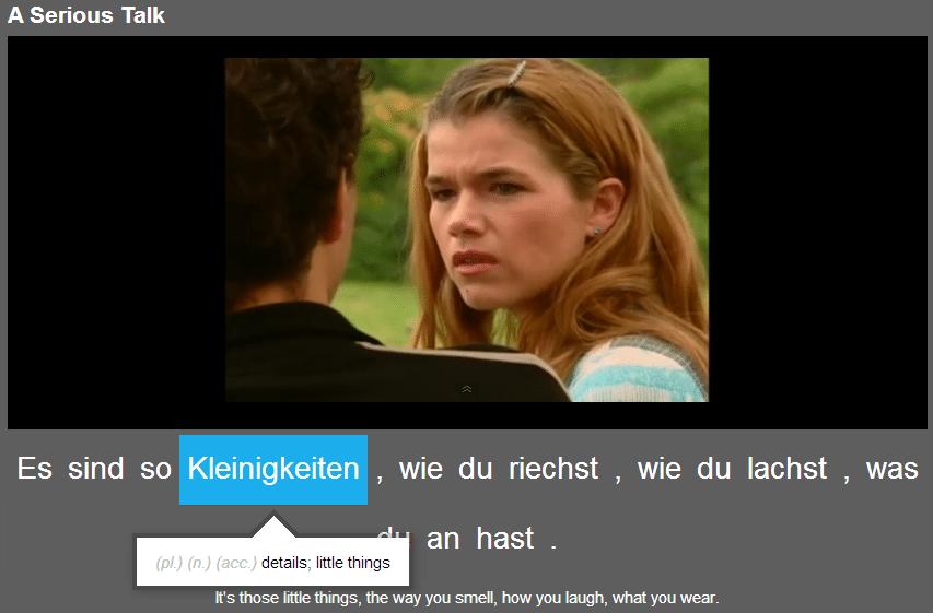 18 weird german words exist 18 Weird German Words You Wont Believe Exist