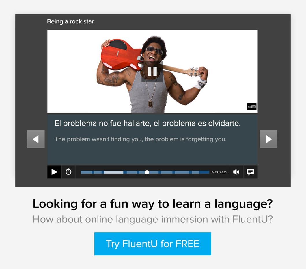 10 German Slang Phrases To Sound Like A Native