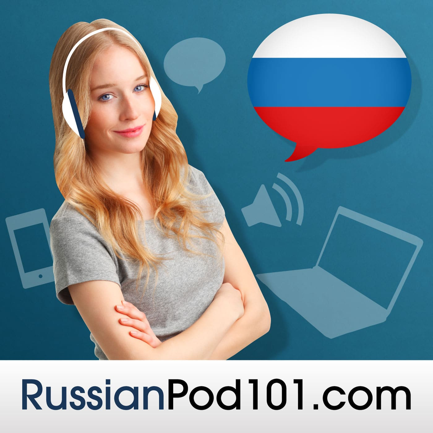 Learn Russian With These 7 Enchanted Video Resources