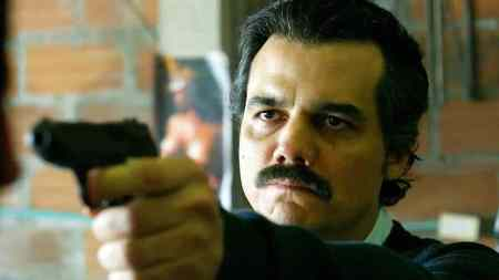learn-spanish-with-narcos