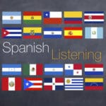 learn-spanish-online-beginners-