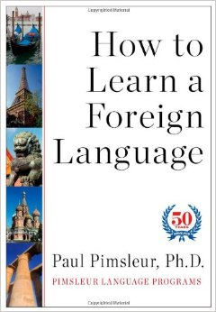 best language learning books