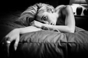 Ph: FYEphoto - Stefano Nardone, model: Francesca Stelladiplastica Pellegrini