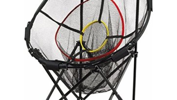 discounted chipping net