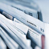 flug-gast-bild-news