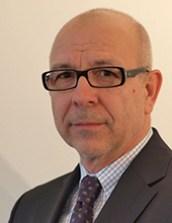 RA Holger Hopperdietzel