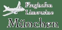 flughafenmuenchen-limousine