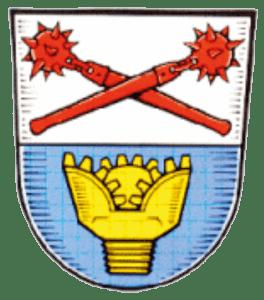 Logo_Ampfing