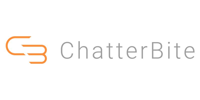 Chatterbite
