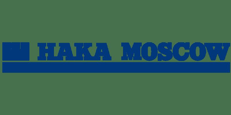 Haka Moscow