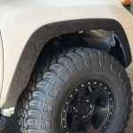5th Gen 4runner 35 Inch Tire Installation Car Repair Performance Fluid Motorunion 2108 W Ferry Rd Unit 102 Naperville Il