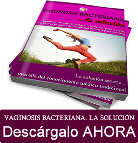 libros-vb-ls