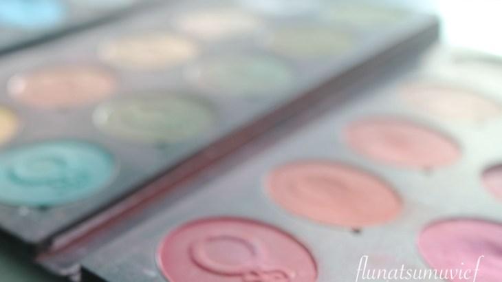韓国と日本での美容師資格の違い